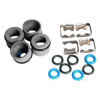 ACDelco® - Professional™ Fuel Injection O-Ring Kit
