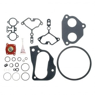ACDelco® - GM Original Equipment Fuel Injection Throttle Body Repair Kit