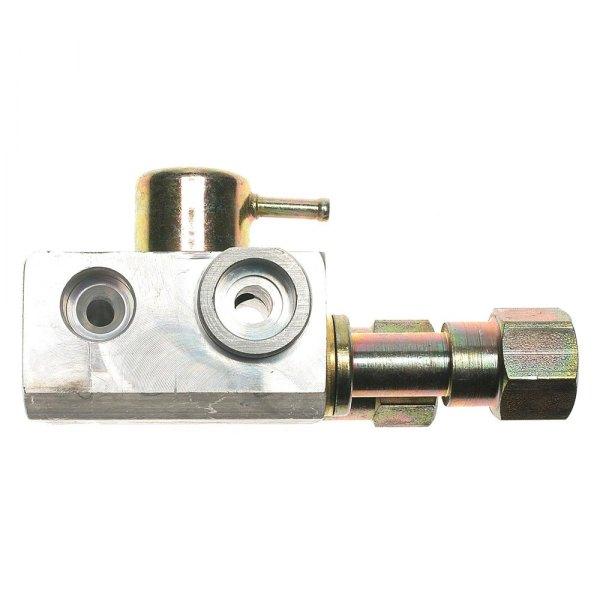 95 beretta fuel pressure regulator  95  free engine image