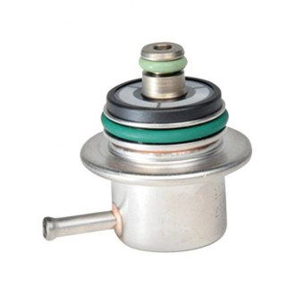 ACDelco® - GM Original Equipment™ Fuel Injection Pressure Regulator