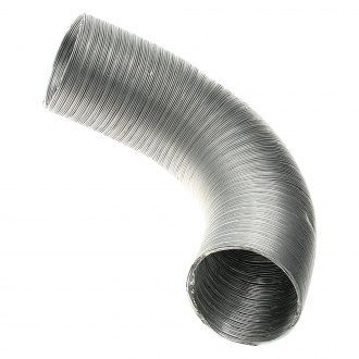 ACDelco® - Professional™ Pre Heat Hose