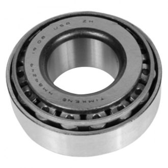 ACDelco® - GM Original Equipment™ Rear Differential Pinion Bearing