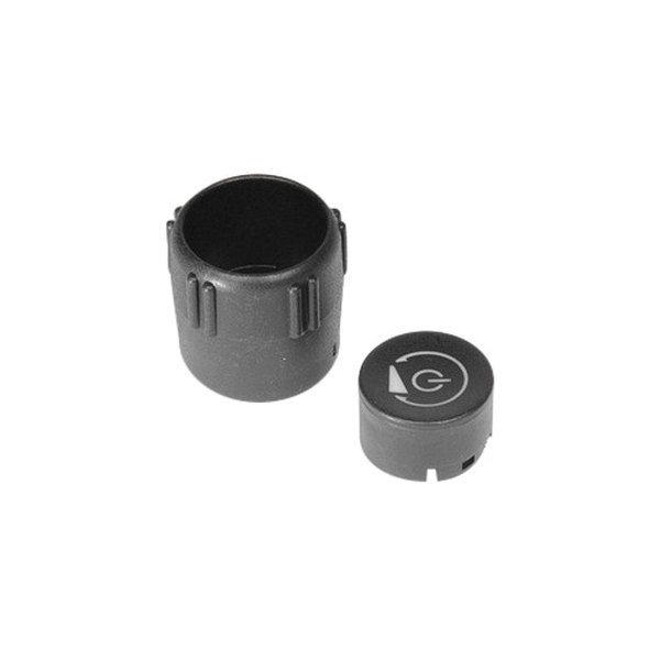 Tractor Control Knobs : Acdelco gm original equipment™ radio power