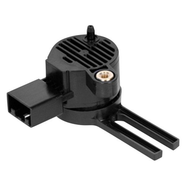 ACDelco 22741943 GM Original Equipment Brake Pedal Position Sensor