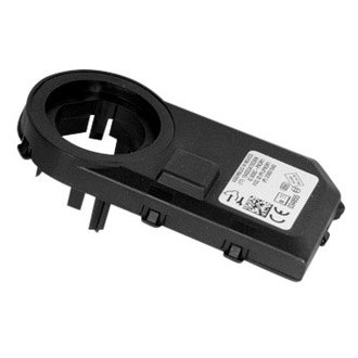 ACDelco® - GM Original Equipment™ Anti-Theft Control Module
