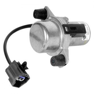 ACDelco® - GM Original Equipment™ Power Brake Booster Pump