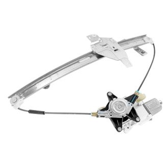 ACDelco® - GM Original Equipment™ Window Regulator