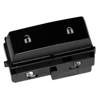 ACDelco® - GM Original Equipment™ Door Lock Switch