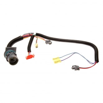 1993 Chevy Ck Pickup Transmission Solenoids Sensors Switches Control Units