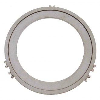 ACDelco® - GM Original Equipment™ Friction Clutch Backing Plate