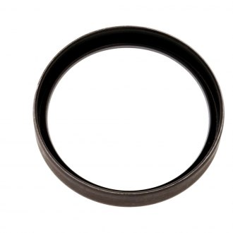 ACDelco® - GM Original Equipment™ Automatic Transmission Drive Sprocket Seal