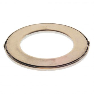 ACDelco® - GM Original Equipment™ Differential Carrier Internal Gear Thrust Bearing