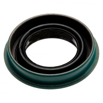 ACDelco® - GM Original Equipment™ Front Passenger Side Driveshaft Seal Kit