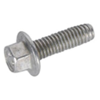 ACDelco® - GM Original Equipment™ Automatic Transmission Oil Pan Bolt