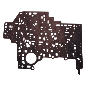 ACDelco® - GM Original Equipment™ Automatic Transmission Valve Body Separator Plate Gasket
