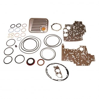 ACDelco® - GM Original Equipment™ Automatic Transmission Overhaul Kit
