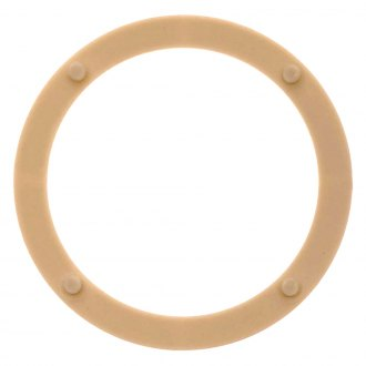 ACDelco® - GM Original Equipment Automatic Transmission Clutch Hub Thrust Washer