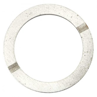ACDelco® - GM Original Equipment™ Automatic Transmission Carrier Thrust Washer