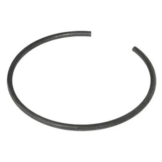 ACDelco® - GM Original Equipment™ Automatic Transmission Servo Cover Retainer Ring