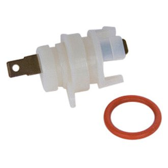 ACDelco® - GM Original Equipment™ Automatic Transmission Wiring Connector