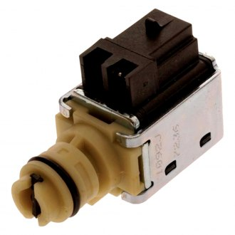 ACDelco® - GM Original Equipment™ Automatic Transmission Shift Solenoid