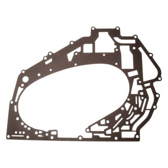ACDelco® - GM Original Equipment™ Automatic Transmission Case Gasket