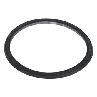 ACDelco® - GM Original Equipment™ Automatic Transmission Band Servo Piston Seal