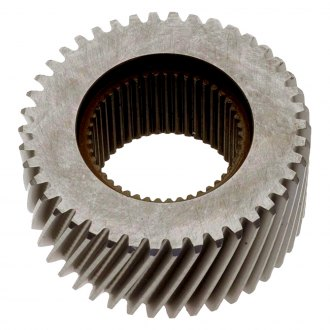 ACDelco® - GM Original Equipment Differential Sun Gear
