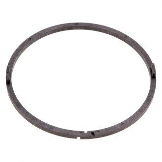 ACDelco® - GM Original Equipment™ Automatic Transmission Clutch Housing Fluid Seal Ring