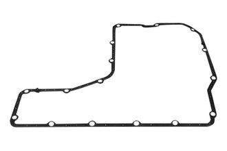 ACDelco® - GM Original Equipment™ Automatic Transmission Oil Pan Gasket