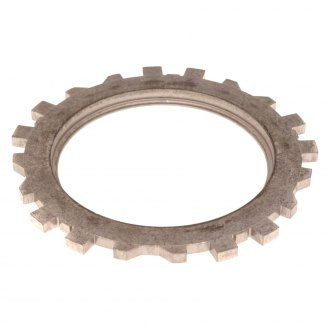 ACDelco® - GM Original Equipment™ Friction Clutch Apply Plate