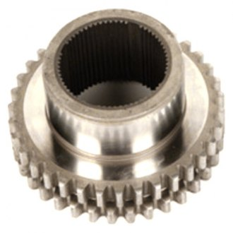 ACDelco® - GM Original Equipment™ Automatic Transmission Driven Sprocket