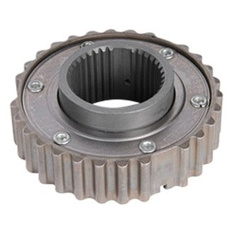 ACDelco® - GM Original Equipment™ Automatic Transmission Clutch Pawl