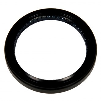 ACDelco® - GM Original Equipment™ Differential Seal