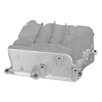 ACDelco® - GM Original Equipment™ Automatic Transmission Auxiliary Valve Body Cover
