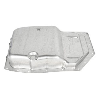 ACDelco® - GM Original Equipment™Automatic Transmission Oil Pan