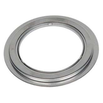 ACDelco® - GM Original Equipment™ Automatic Transmission Clutch Housing Thrust Bearing