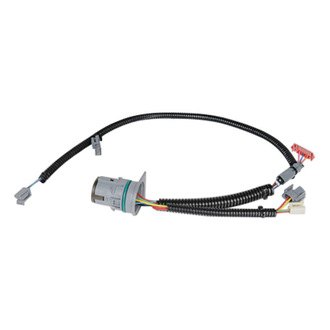 24229664_6 hummer h2 transmission solenoids, sensors, switches & control transmission harness wires at soozxer.org