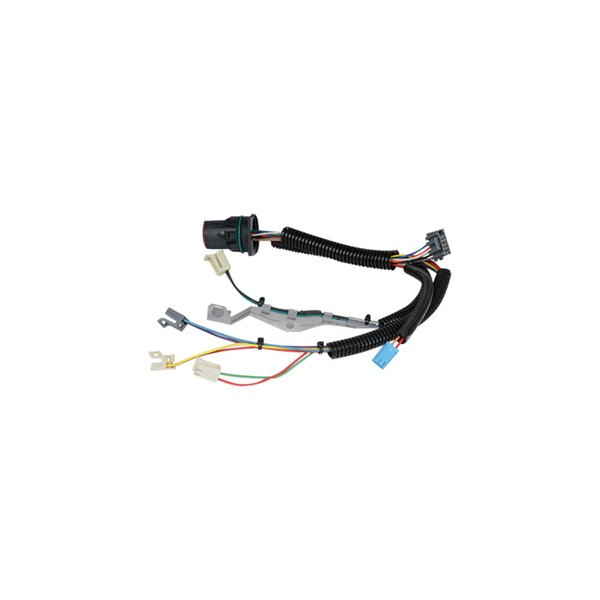 acdelco 174 pontiac g6 2009 gm original equipment automatic transmission wiring harness