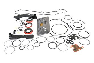 ACDelco® - GM Original Equipment™ Automatic Transmission Gasket Set