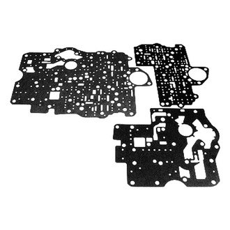 ACDelco® - GM Original Equipment™ Automatic Transmission Valve Body Gasket