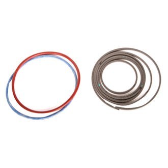ACDelco® - GM Original Equipment™ Automatic Transmission Servo Apply Piston Seal Ring