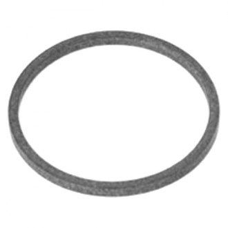 ACDelco® - GM Original Equipment™ Automatic Transmission Snap Ring Kit