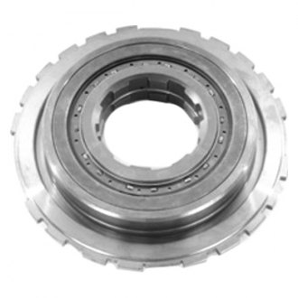 ACDelco® - GM Original Equipment™ Automatic Transmission Clutch Support