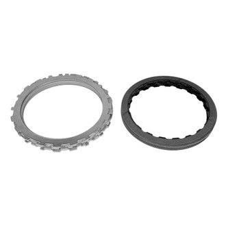 ACDelco® - GM Original Equipment™ Automatic Transmission Clutch Plate Kit