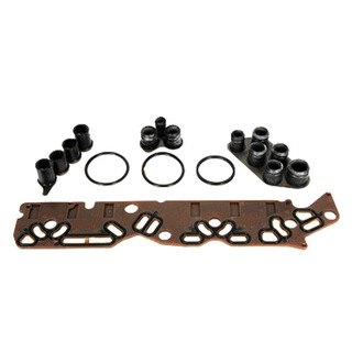 ACDelco® - GM Original Equipment™ Automatic Transmission Control Solenoid Valve Filter Plate