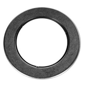 ACDelco® - GM Original Equipment™ Automatic Transmission Differential Pinion Gear Thrust Washer