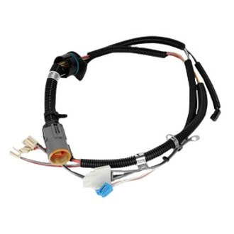 ACDelco® - GM Original Equipment™ Automatic Transmission Wire Harness