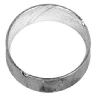 ACDelco® - GM Original Equipment™ Automatic Transmission Bushing