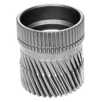 ACDelco® - GM Original Equipment™ Automatic Transmission Reaction Sun Gear